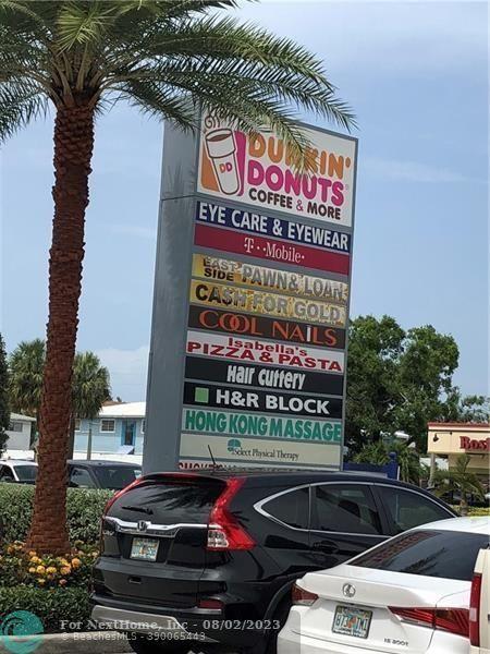 1571 South Federal Highway, Fort Lauderdale, FL 33316