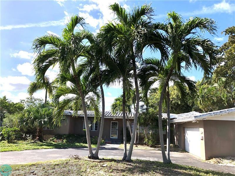 1315 South Ocean Dr, Fort Lauderdale, FL 33316