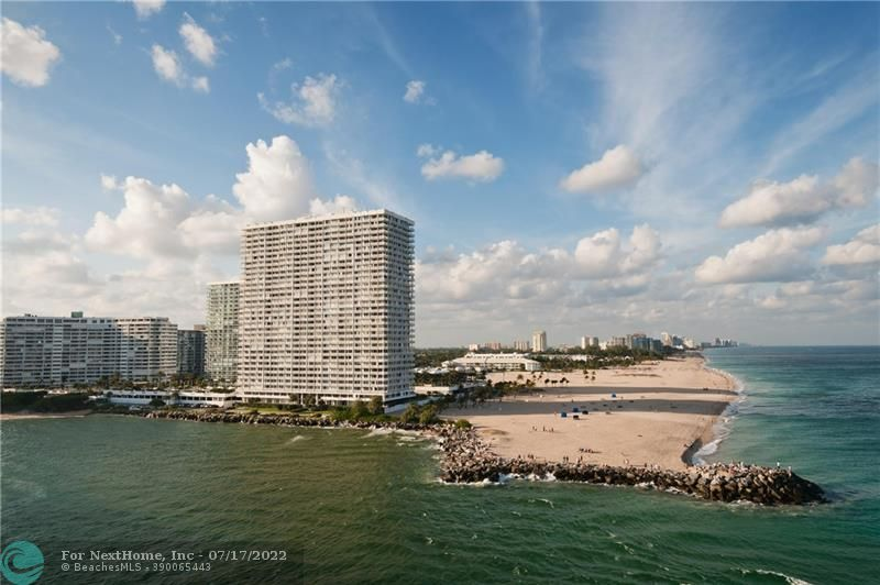2100 South Ocean Ln, #302, Fort Lauderdale, FL 33316