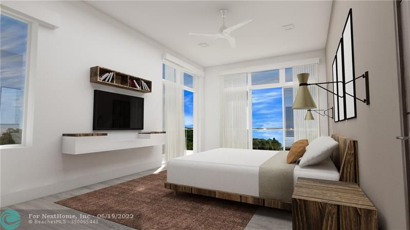 1220 NE 15th Avenue, Fort Lauderdale, FL 33304