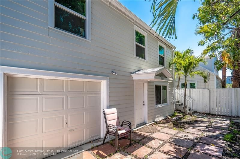 501 NE 2nd Ave, Fort Lauderdale, FL 33301