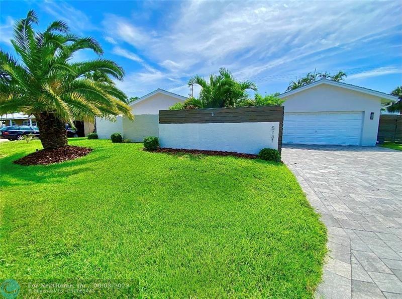 5131 NE 26th Ave, Fort Lauderdale, FL 33308