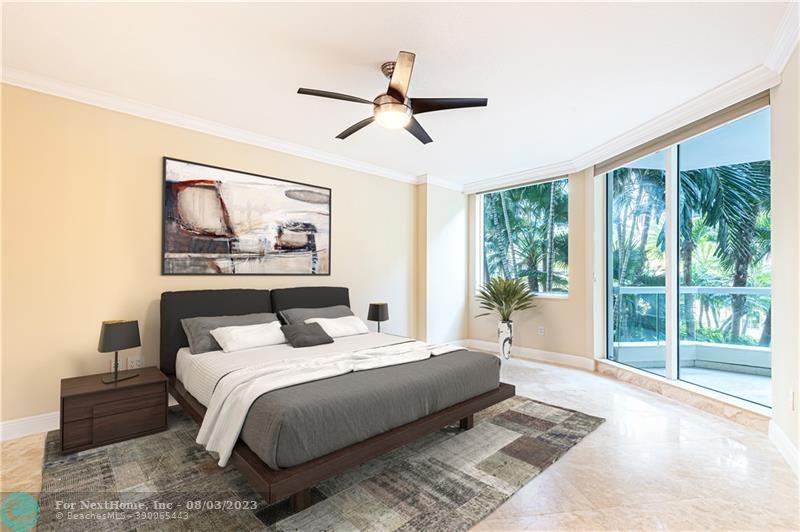 411 North New River Dr, #803, Fort Lauderdale, FL 33301