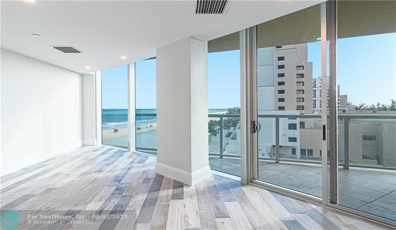 1200 Holiday Dr, #705, Fort Lauderdale, FL 33316