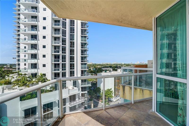 111 SE 8th Ave, #1103, Fort Lauderdale, FL 33301