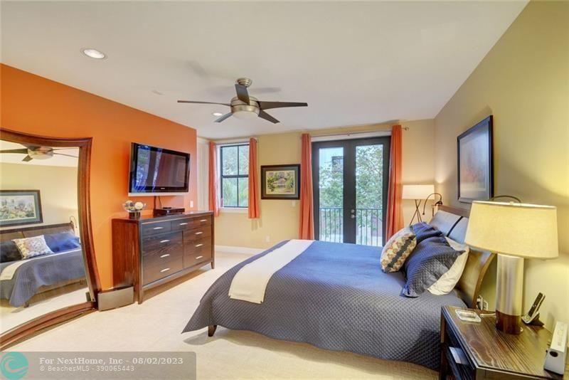 208 NE 13th Ave, #208, Fort Lauderdale, FL 33301