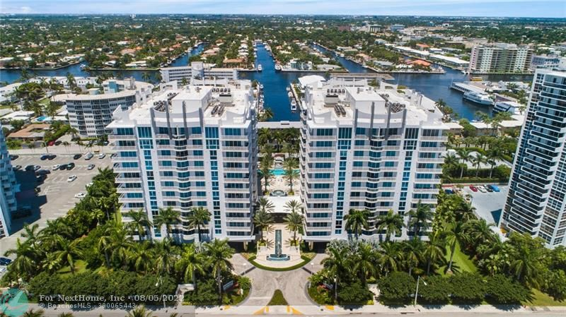 2831 North Ocean Blvd, #PH06N, Fort Lauderdale, FL 33302