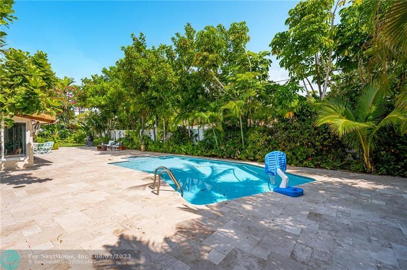 2639 NE 26TH Ct, Fort Lauderdale, FL 33306