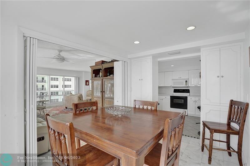3410 Galt Ocean Drive, #702N, Fort Lauderdale, FL 33308