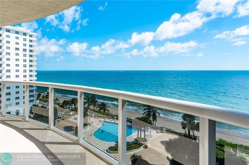 4240 Galt Ocean Dr, #905, Fort Lauderdale, FL 33308