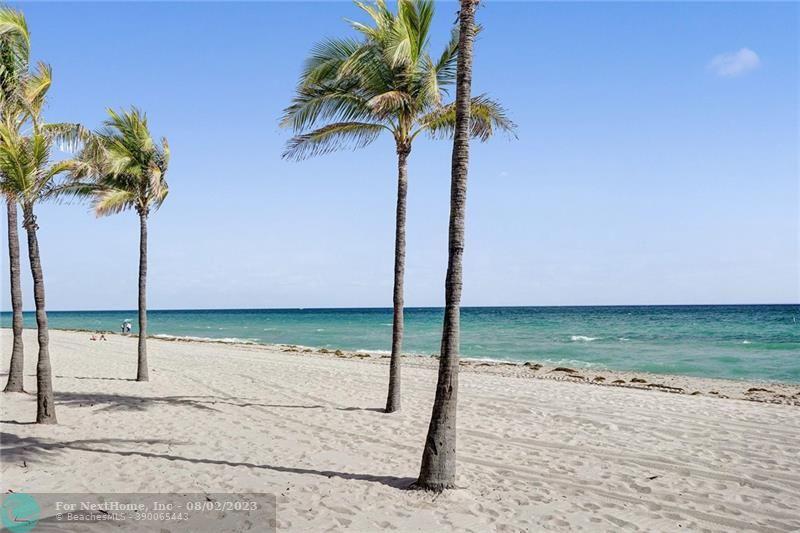 209 North Fort Lauderdale Beach Blvd, #5A & 5D, Fort Lauderdale, FL 33304