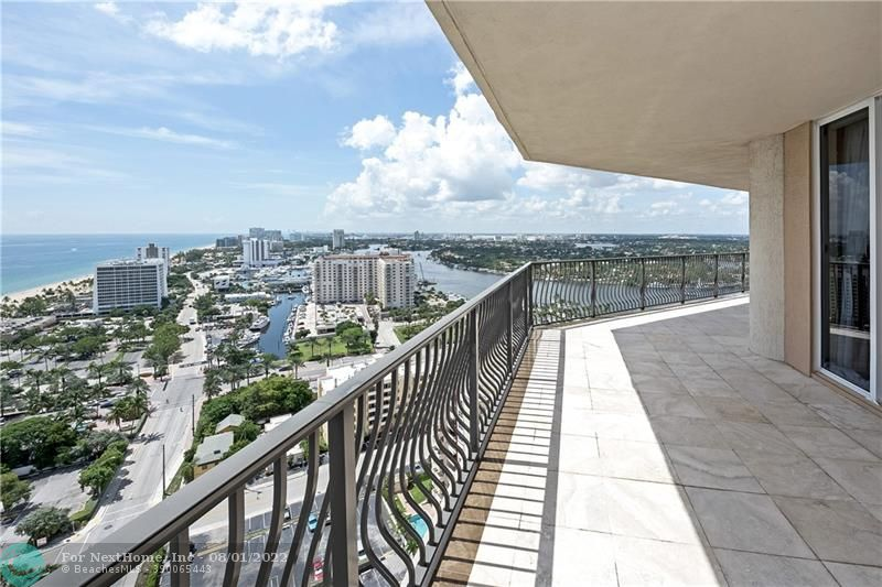 100 South Birch Rd, #2401, Fort Lauderdale, FL 33316