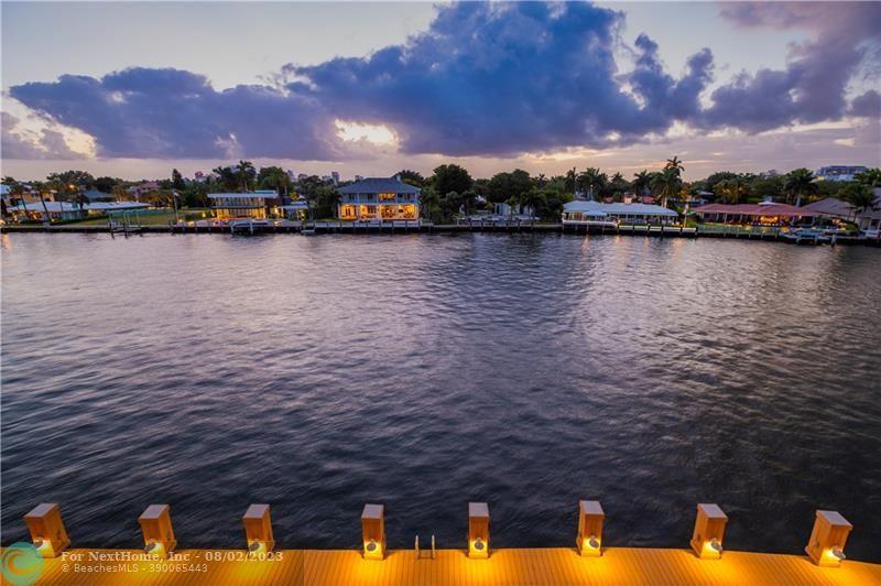 615 Bayshore Dr, #303, Fort Lauderdale, FL 33304