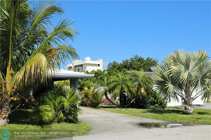 2924 Middle River Dr, Fort Lauderdale, FL 33306