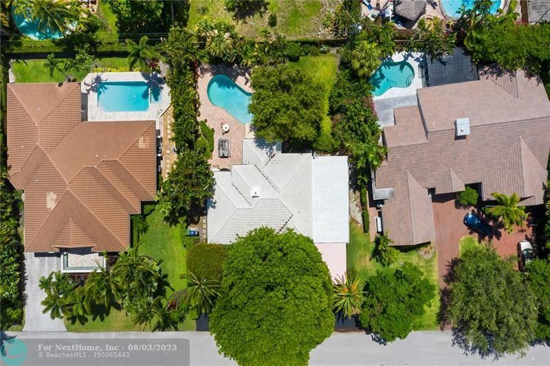 1624 Coral Ridge Dr, Fort Lauderdale, FL 33305