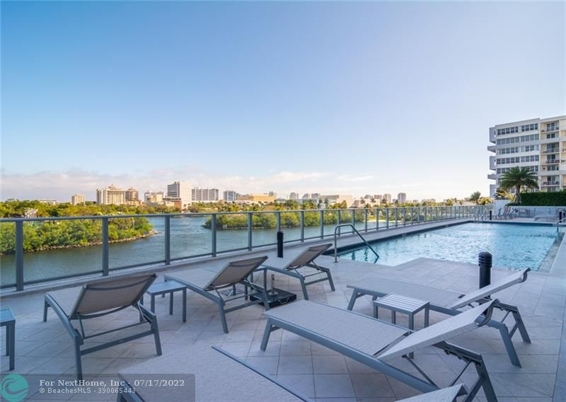 1180 North Federal Hwy, #1103, Fort Lauderdale, FL 33304