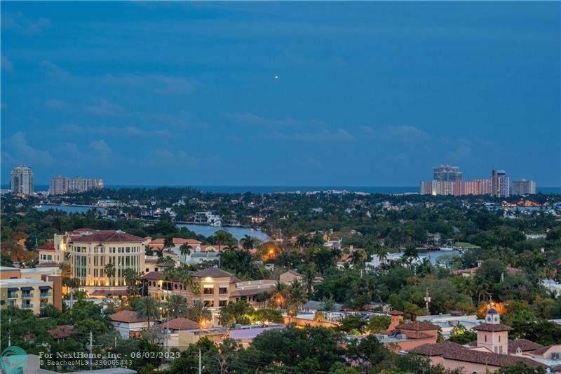 111 SE 8th Ave, #1601, Fort Lauderdale, FL 33301