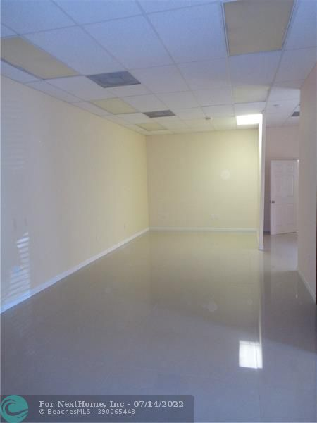 3350 West Broward Blvd, Fort Lauderdale, FL 33312