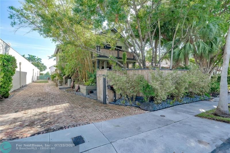 324 SE 25th Ave, Fort Lauderdale, FL 33301