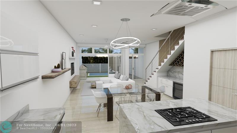 1224 NE 15th Avenue, Fort Lauderdale, FL 33304