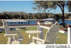 12 Hammock Oak Court, Palm Coast, FL 32137