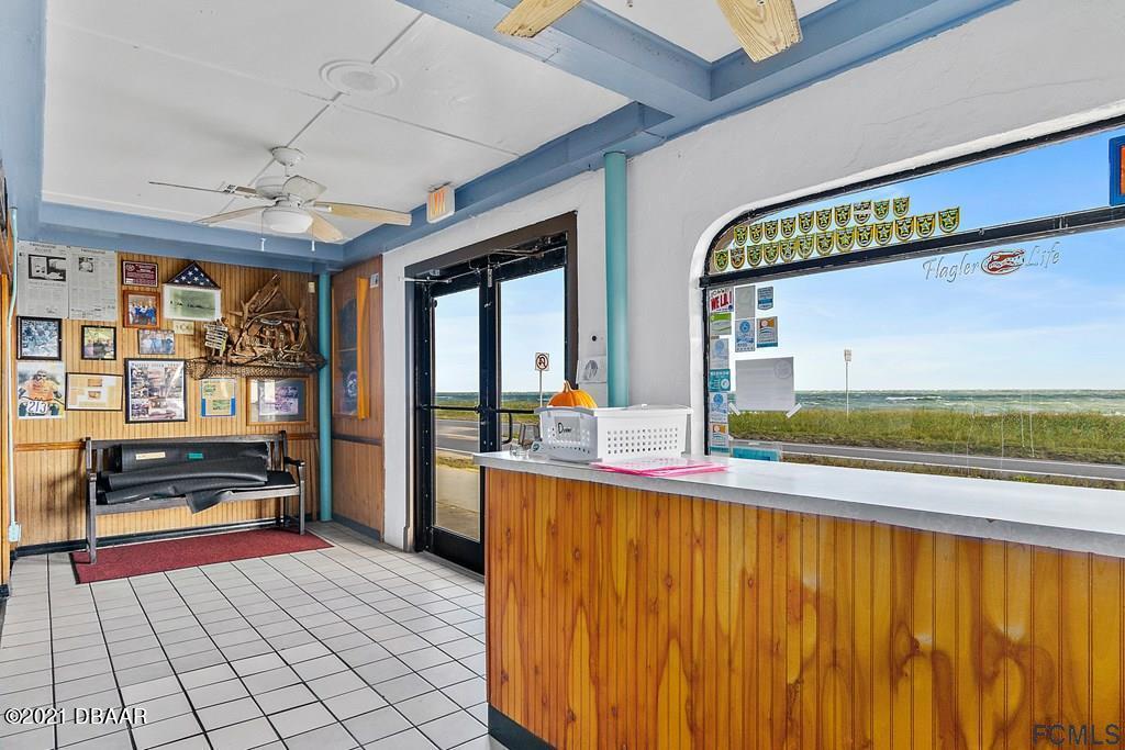 2000 ocean shore Boulevard, Flagler Beach, FL 32136