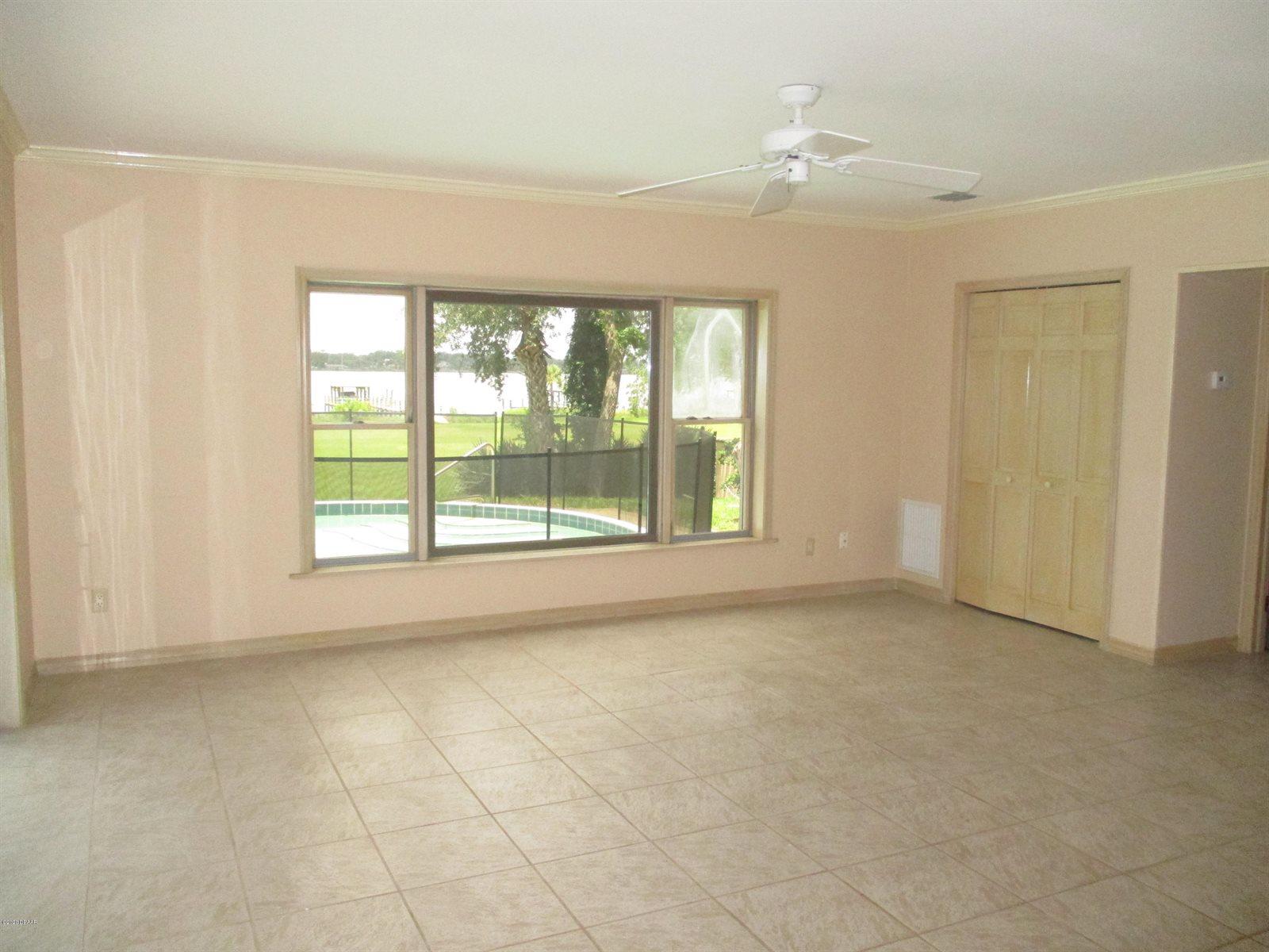 1159 Halifax Avenue, Daytona Beach, FL 32118