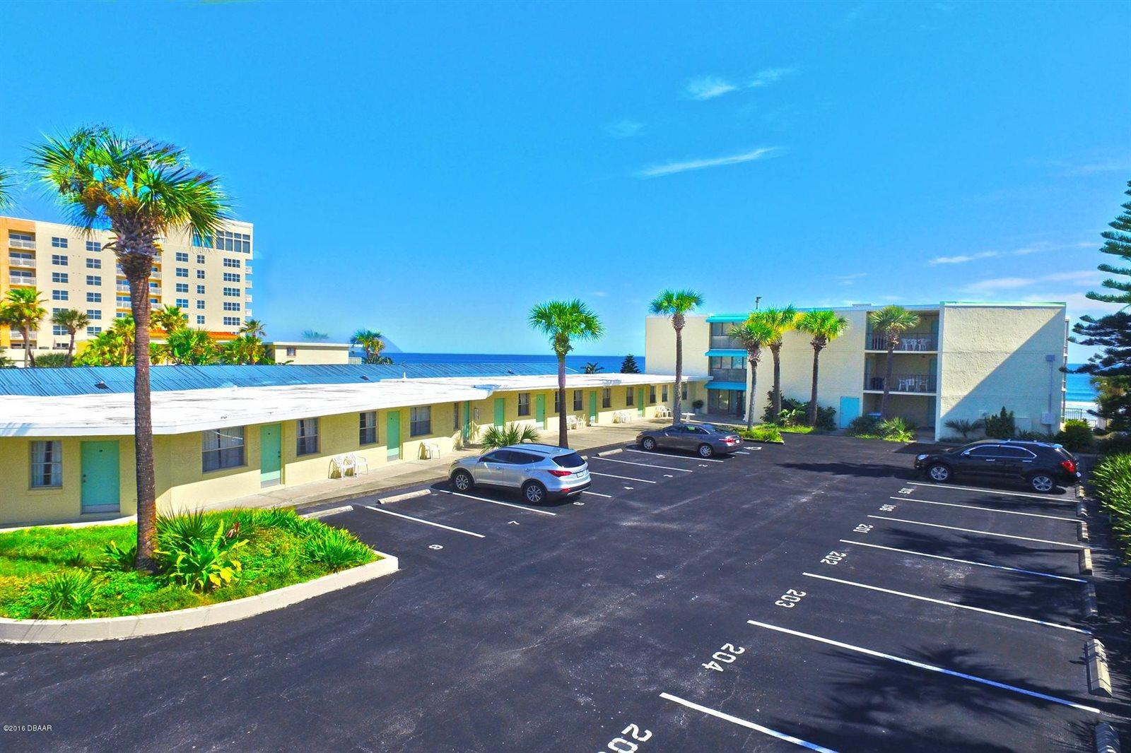 3225 Atlantic Avenue, Daytona Beach Shores, FL 32118