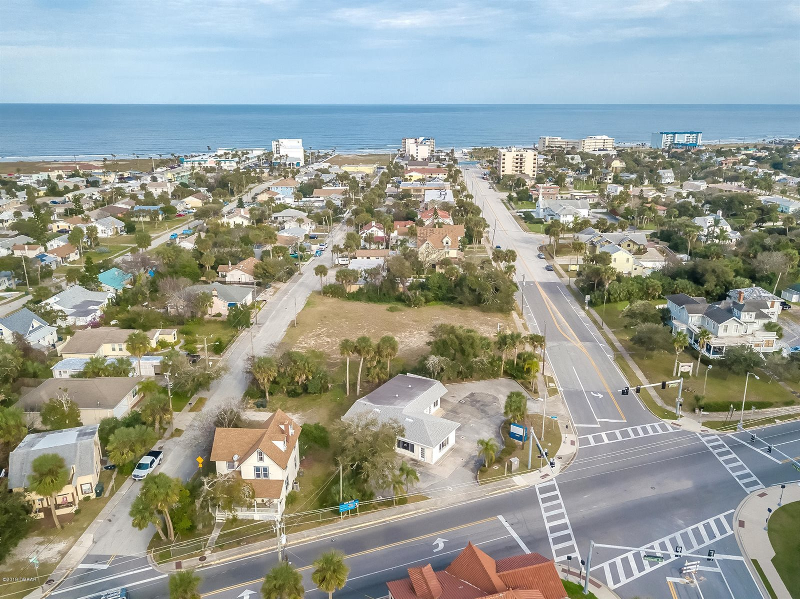 1103 Peninsula Drive, Daytona Beach, FL 32118