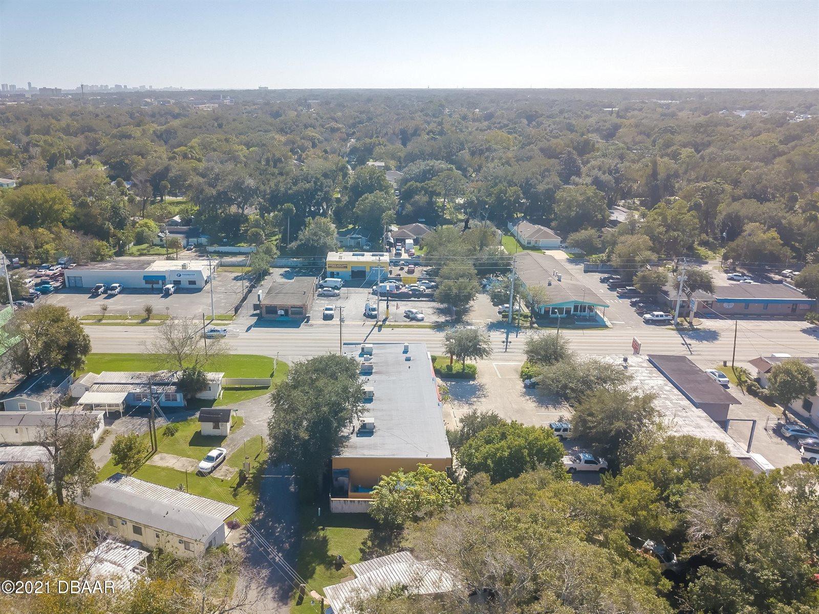 812-816 Mason Avenue, Daytona Beach, FL 32117