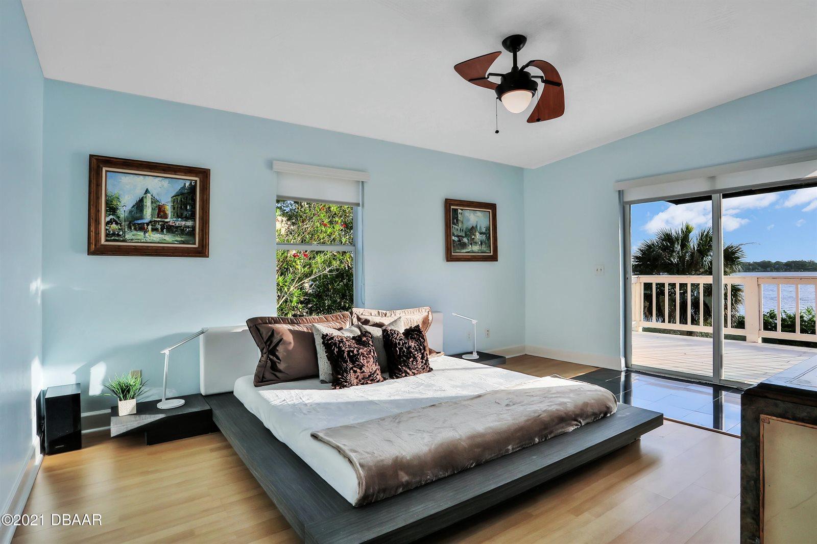 1205 Halifax Avenue, Daytona Beach, FL 32118