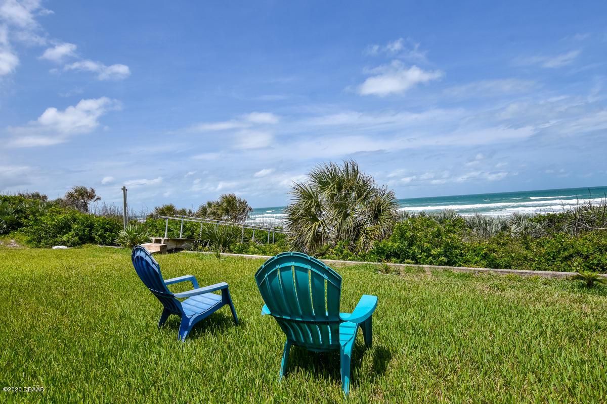 2737 Atlantic Avenue, Daytona Beach Shores, FL 32118