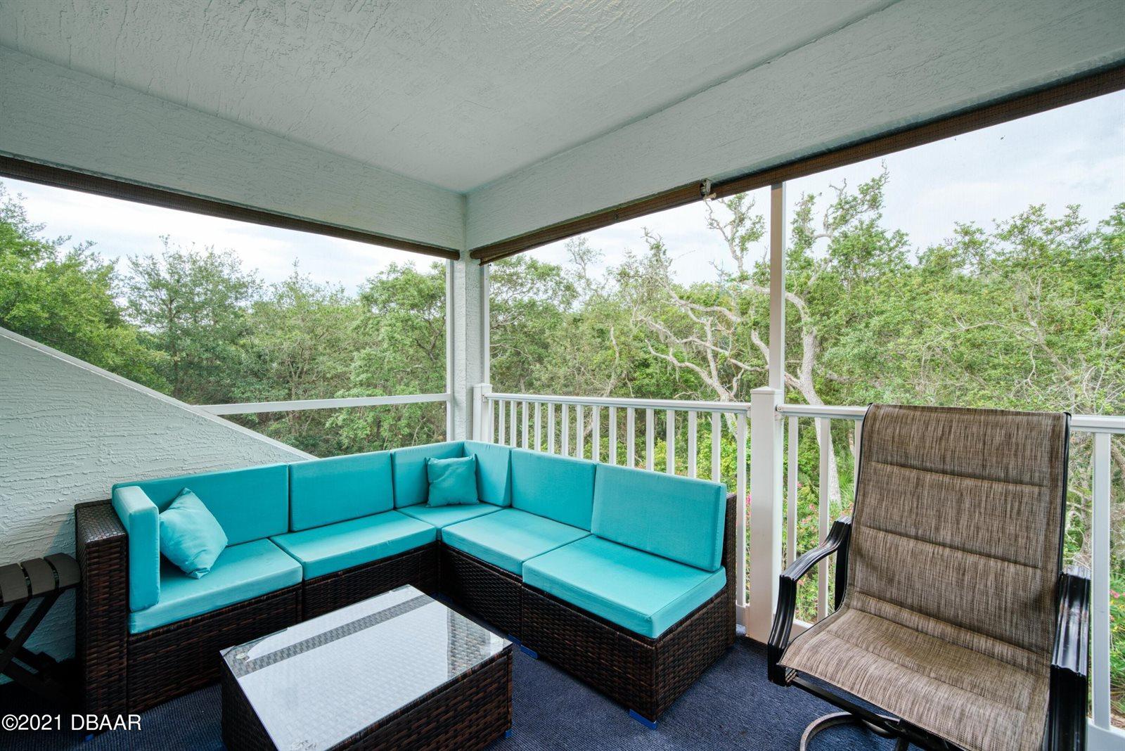 9 Spanish Moss Court, Palm Coast, FL 32137