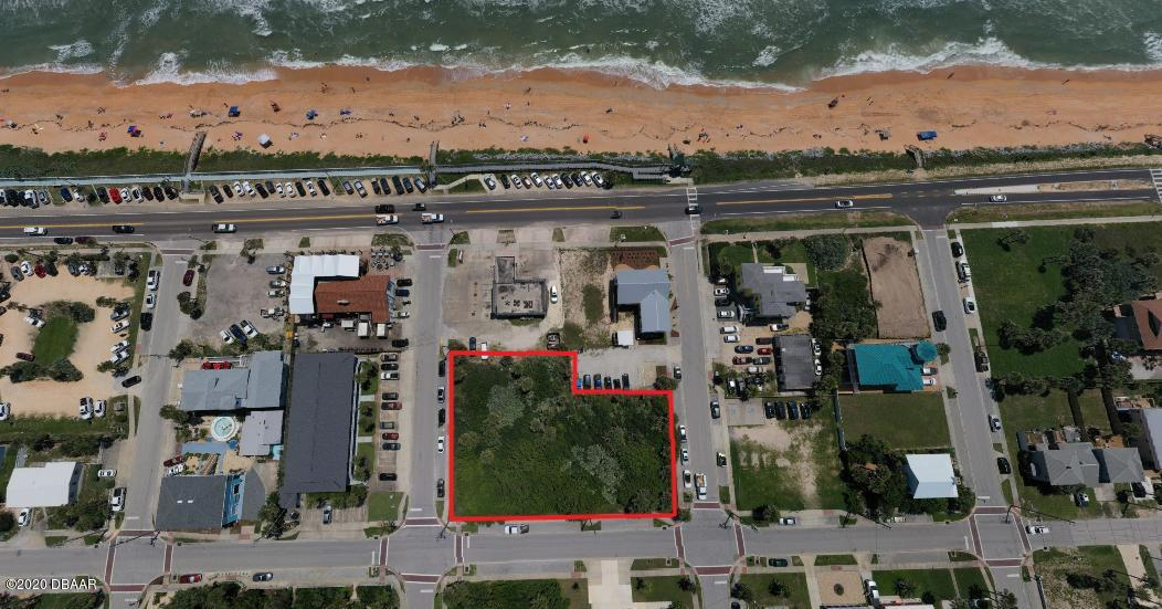 109 7th Street, Flagler Beach, FL 32136