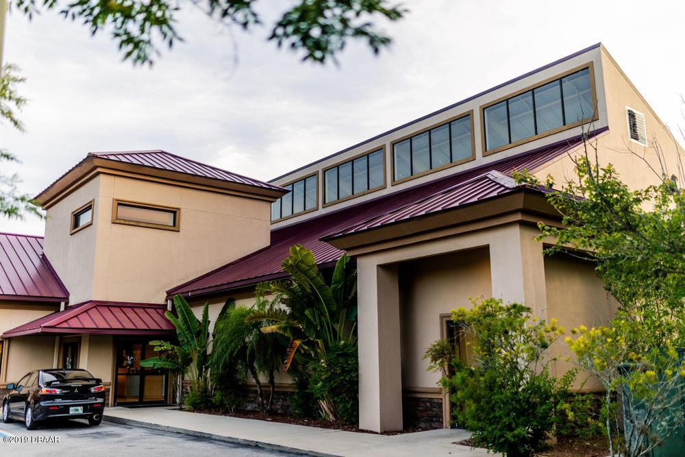 250 Old Kings Road, Flagler Beach, FL 32136