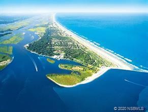 420 Ocean Dunes Road, Daytona Beach, FL 32118
