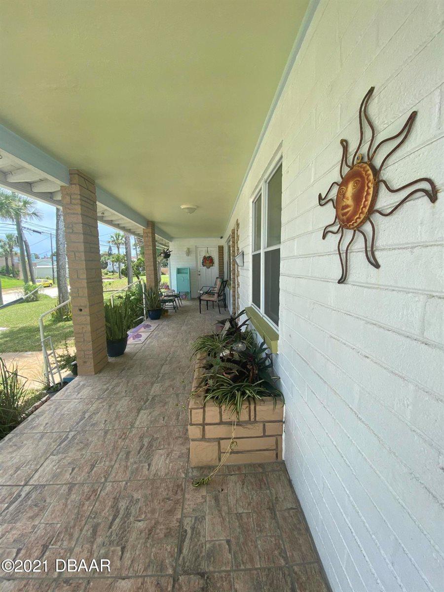 521 University Boulevard, Daytona Beach, FL 32118