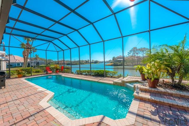 9 Cordoba Court, Palm Coast, FL 32137