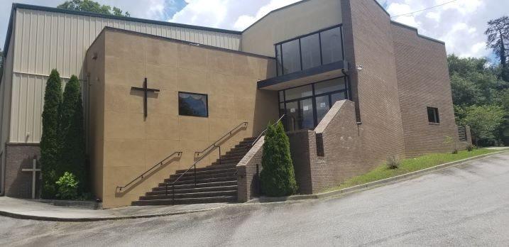 70 Fairburn Road, Atlanta, GA 30331