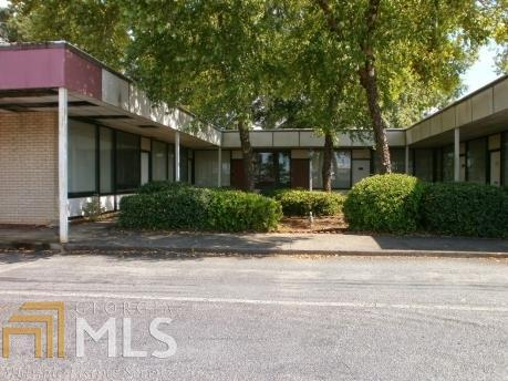 507 N Houston, #511, Warner Robins, GA 31093