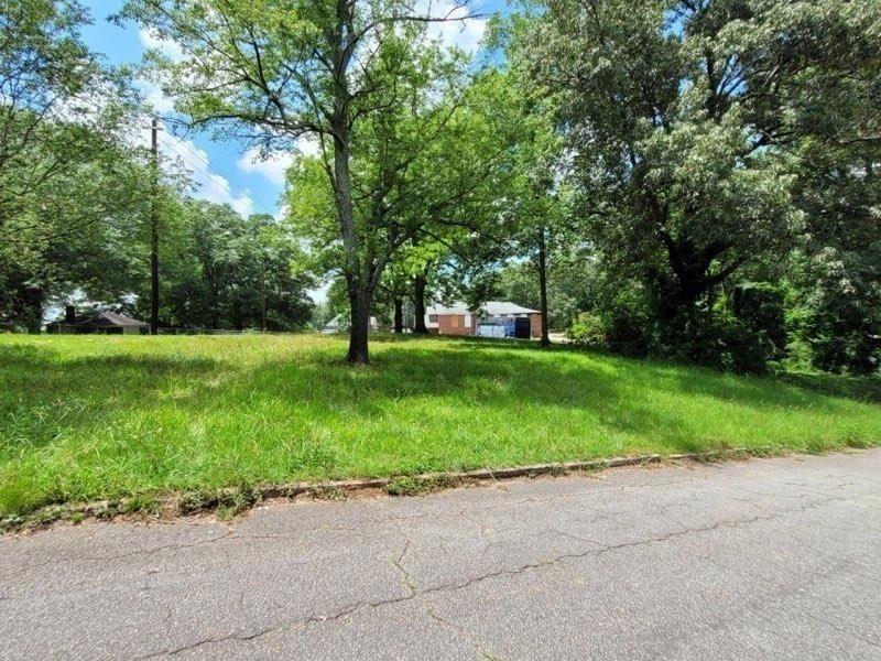 708 Mcdonough, Atlanta, GA 30315
