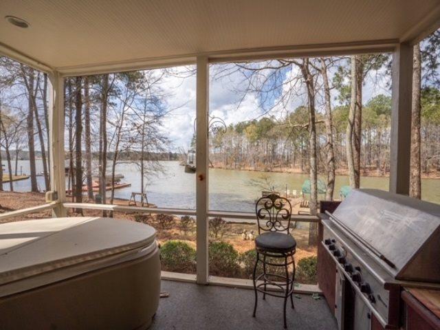 1490 Plantation Drive, Greensboro, GA 30642