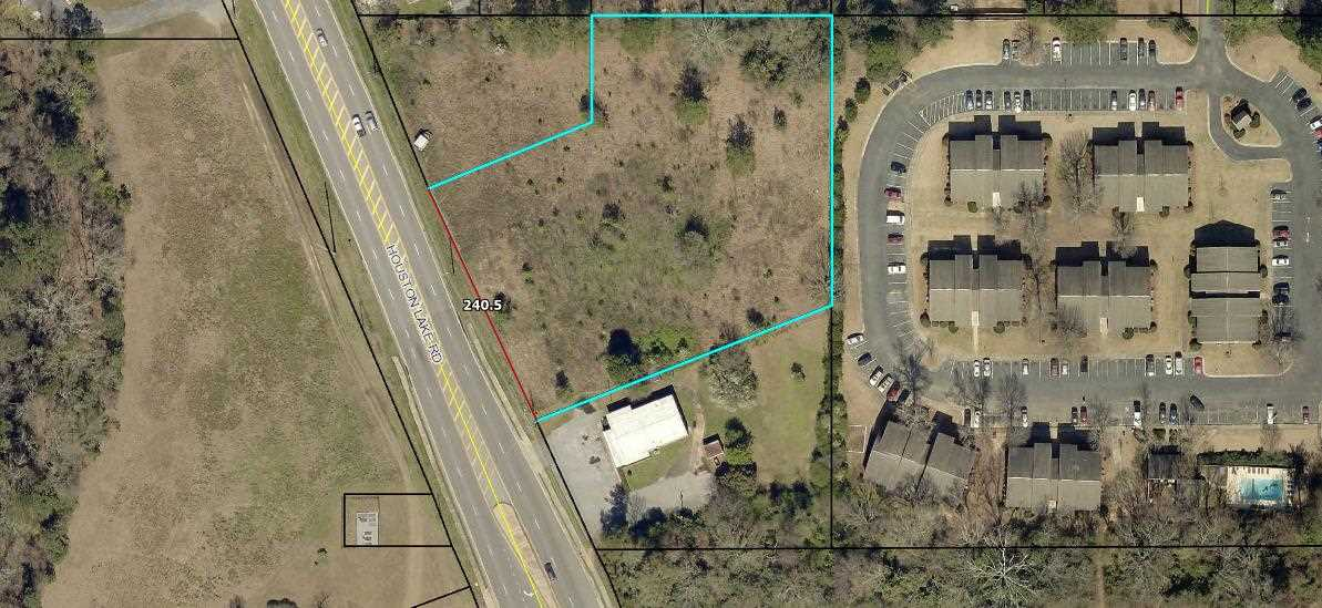 710 S Houston Lake Road, Warner Robins, GA 31088