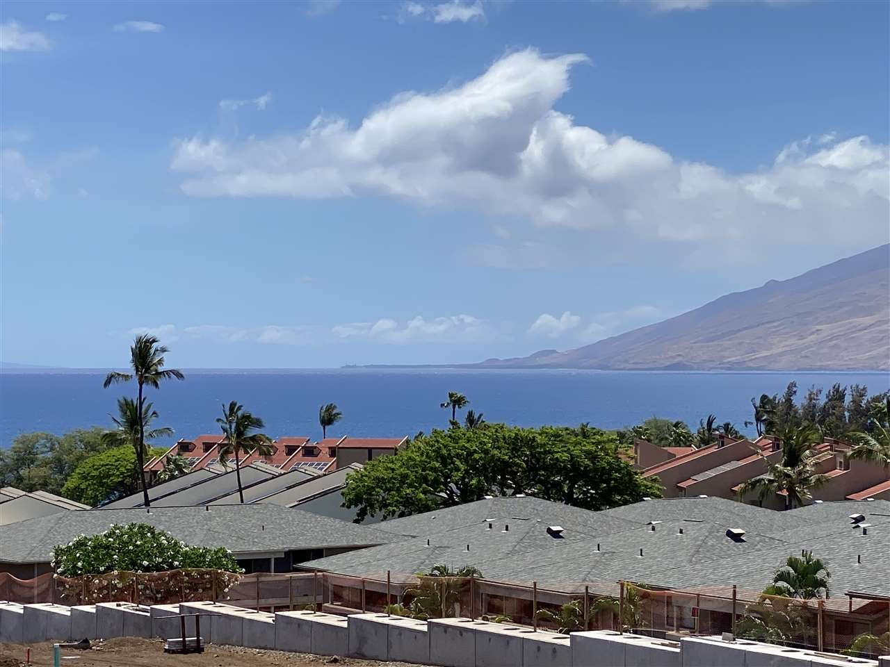 2757 South Kihei, #404, Kihei, HI 96753