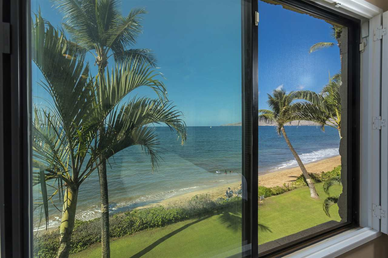 36 South Kihei, #309, Kihei, HI 96753