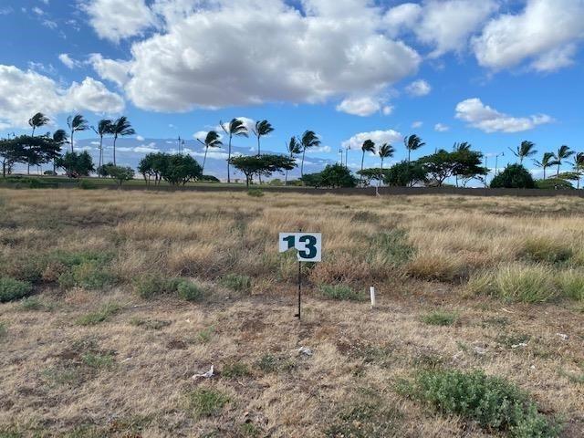 0 Haleakala, Kahului, HI 96732