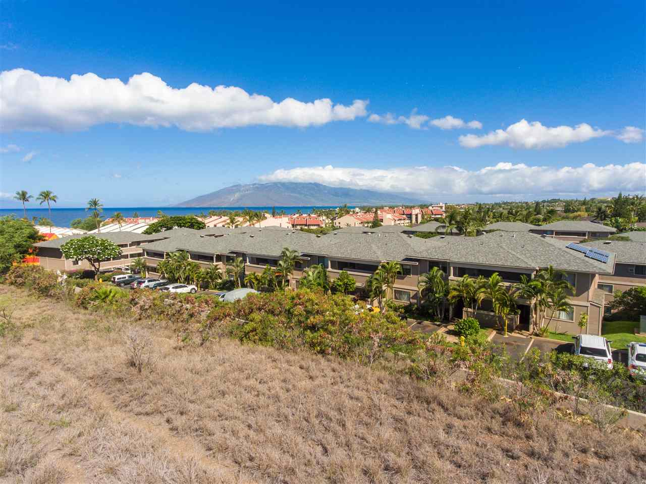 2757 South Kihei, #702, Kihei, HI 96753
