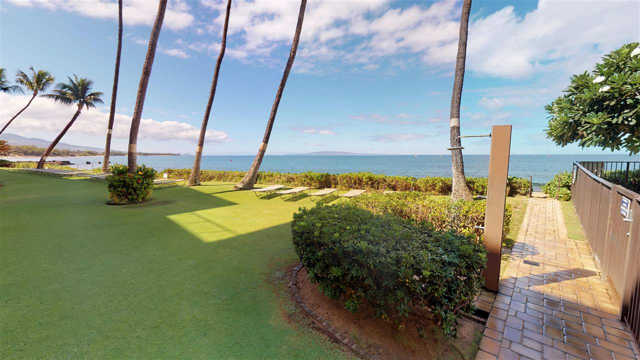 36 South Kihei, #501, Kihei, HI 96753