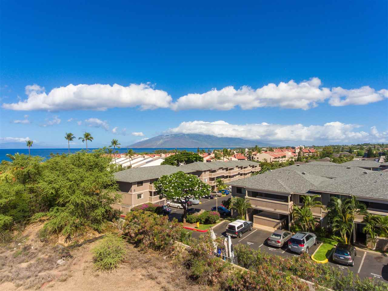 2757 South Kihei, #703, Kihei, HI 96753
