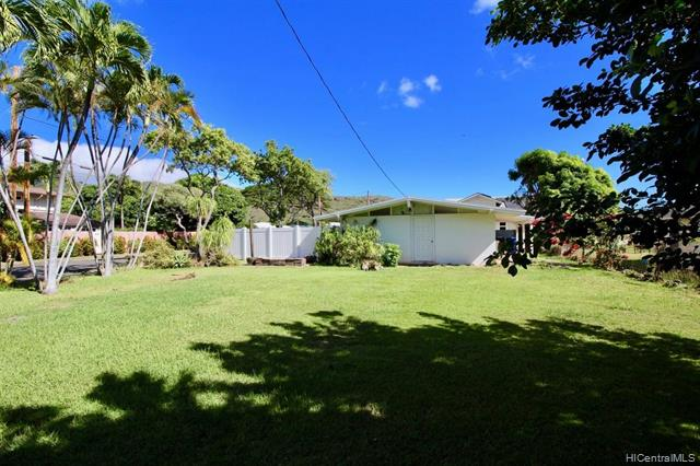 Address Not Available, Honolulu, HI 96821